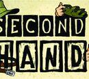 DemonaCarrolltucky/Second-hand Shopping