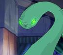 Lilo & Stitch: The Series episodes