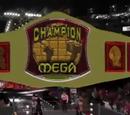 OPW Mega Championship