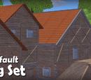 Default Building Set (Lucoshi)