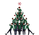 Miracles in December (album)
