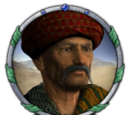 Kalifowie Arabii