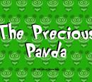 The Precious Panda
