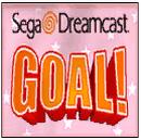 Att2 goal.png