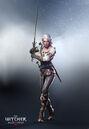 Ciri gamescom 2014 render ultra hq by scratcherpen.jpg