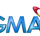 GMA 7 DZBB-TV Manila Sign On and Sign Off