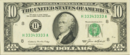 $10-H (1986).png