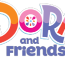 Dora and Friends (series)