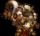 Overlord Momo