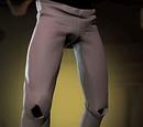 Sea Dog Trousers