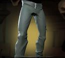 Corsair Sea Dog Trousers