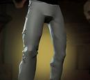 Ruffian Sea Dog Trousers