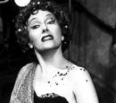 Norma Desmond (Sunset BLVD)
