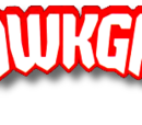 Hawkgirl Titles