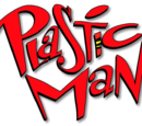 Plastic Man Vol 4