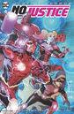 Justice League No Justice Vol 1 4.jpg