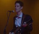 Jack Torrey