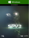 SPV3 Box Art.png