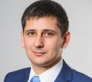Полатайко Микита Дмитрович