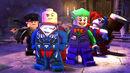 LEGODCVillainsScreen5.jpg