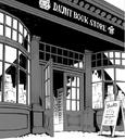 Daunt Book Store.png
