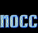 Pinocchio (1940 film)