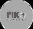 RIK Radio 4 Classic