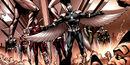 Fraternity of Raptors (Earth-616) from War of Kings Ascension Vol 1 4 001.jpg