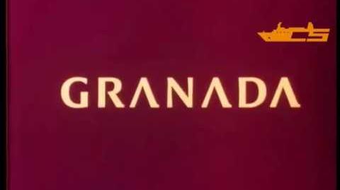 Granada Films (Spain)