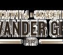 Brasserie Omer Vander Ghinste