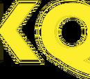 KQDS-FM