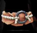 Bilge Rat Belt