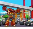 Robot Power (song)