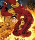 Anthony Stark (Earth-616) from Hulk Vol 2 2 005.jpg