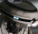 L3-37 (Star Wars)
