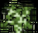 Minecraft grid images