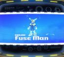 Fuse Man