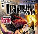 Ressurreição Vol 2 5