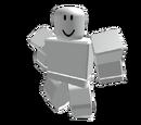 Каталог:Robot Animation
