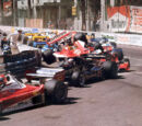 1977 Grands Prix