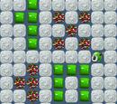 Level 1000 (CCJS)