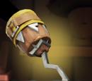 Grand Admiral Hook