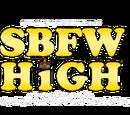 SBFW High