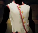 Executive Admiral Shirt