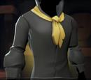 Grand Admiral Shirt