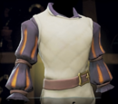 Imperial Sovereign Shirt