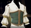 Royal Sovereign Shirt