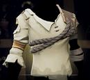 Scurvy Bilge Rat Shirt