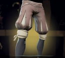Majestic Sovereign Trousers