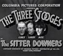 The Sitter Downers
